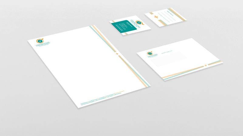 Nieuwe website of webshop? Logo of huisstijl? Belettering? Bekijk ...