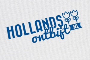 Hollandsontbijt Logo